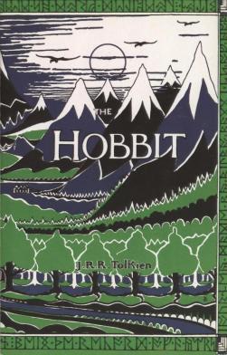 5fe47-hobbit_cover