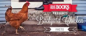 Raising Backyard Chickens The Half Price Blog
