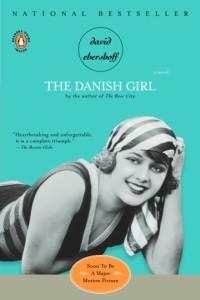 DanishGirlBook