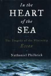 HeartofSeaBook
