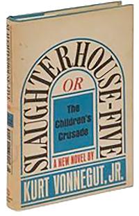 rare-SlaughterHouse5