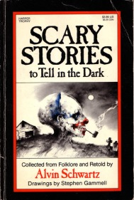 ScaryStoriesGammell