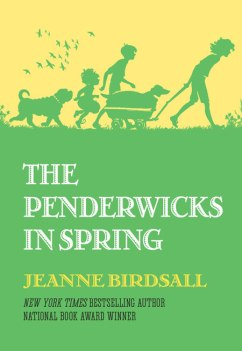 Cover-Penderwicks-Spring-450w