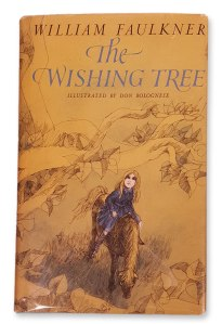 WishingTree