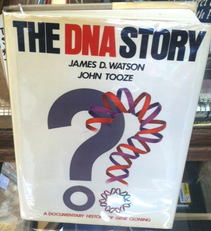 dna story 1