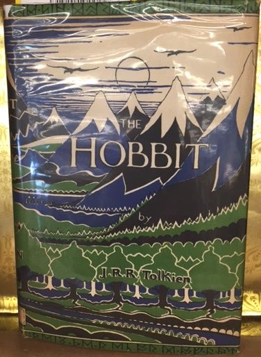 Hobbit1 (2)