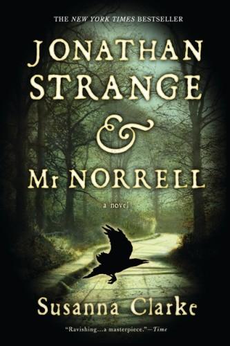 Jonathan-Strange-Mr.-Norrell-333x500