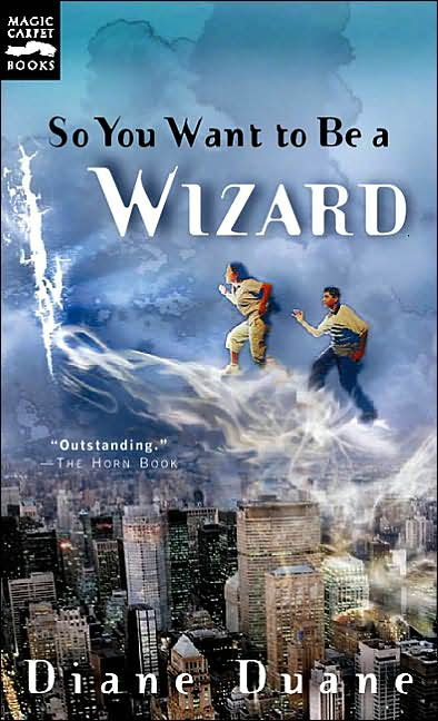 So_you_want_to_be_a_wizard