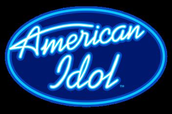 1000px-American_Idol_logo.svg.png