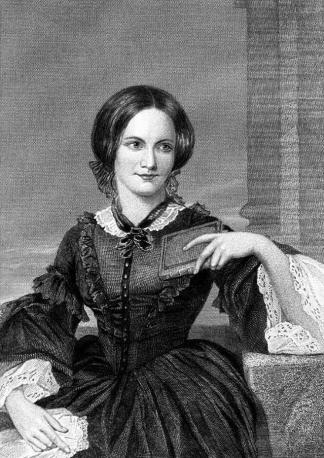 Charlotte_Brontë