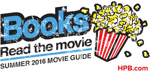 HPBBlog-ReadTheMovie_Summer2016