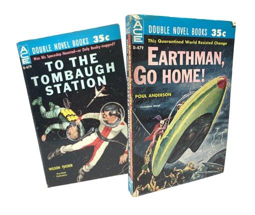 Double_Earthman