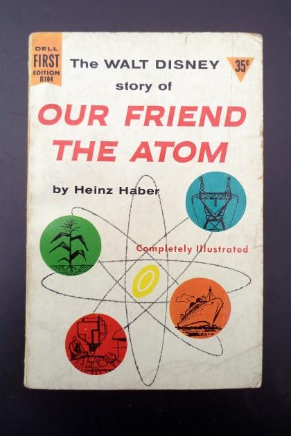 our-friend-atom