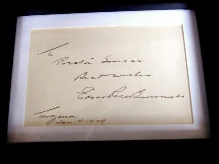 erb-signature