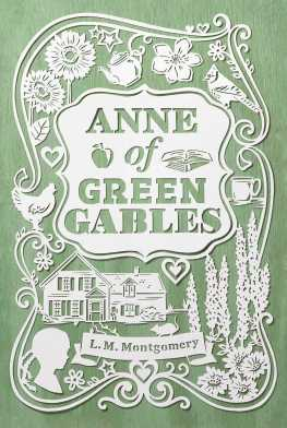 anne-of-green-gables-9781442490000_hr