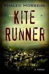 kite-runner