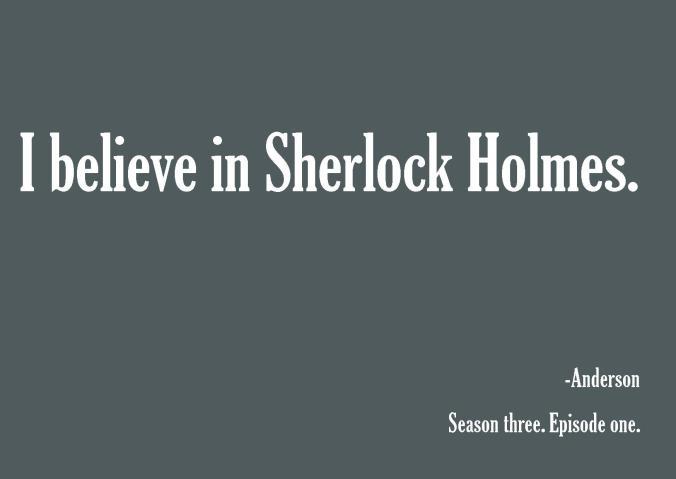 sherlock-believe-3-1