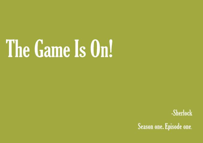 sherlock-game-1-1