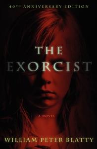 2011-09-24-exorcist40