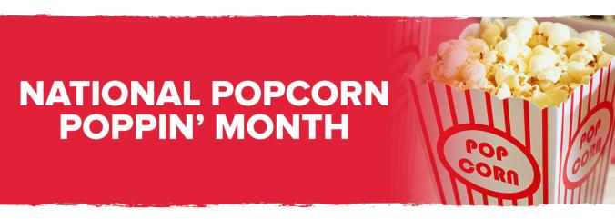 PopcornBlog.png