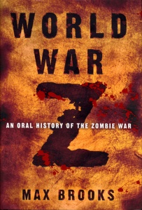 world_war_z_book_cover