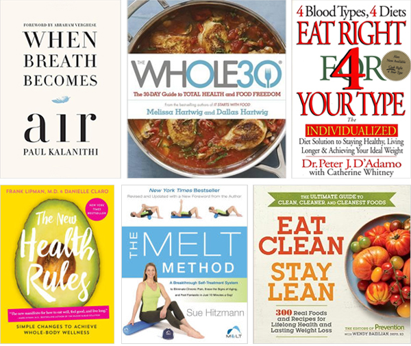 1-better-year-better-you-books-for-health-fitness