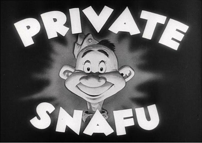 13_private_snafu1
