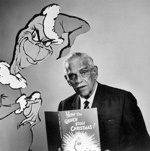 16_boris_karloff_with_book1