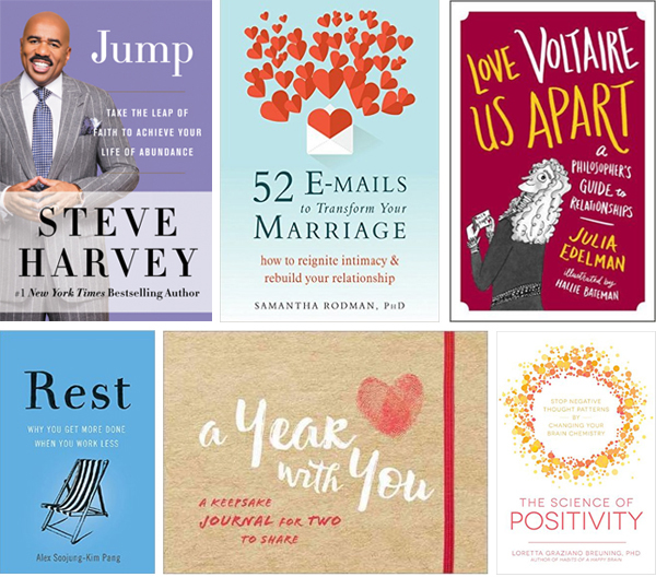 3-better-year-better-you-books-for-selfcare-relationships