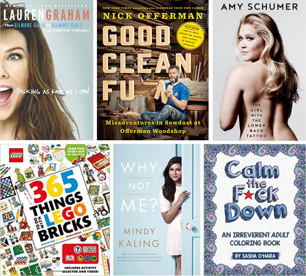 4-better-year-better-you-books-for-laughing-more-fun