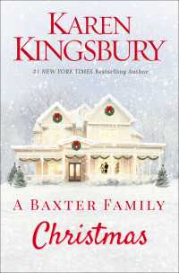 a-baxter-family-christmas-9781471143311_hr