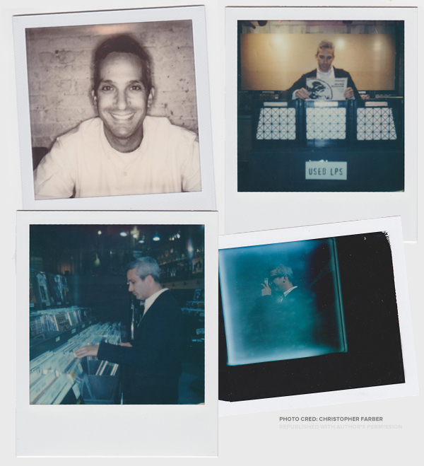 david-sax-revenge-of-analog-polaroid-photos