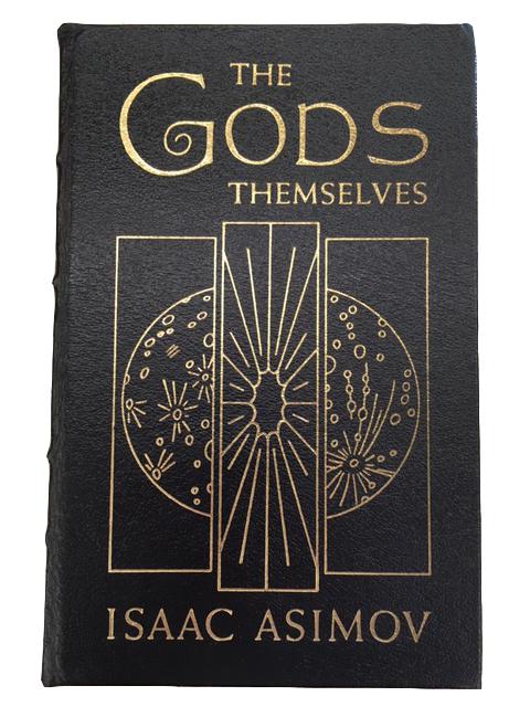 godsthemselves