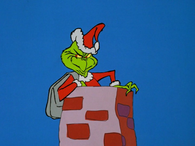 grinch_in_chimney1