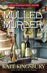 mulled-murder