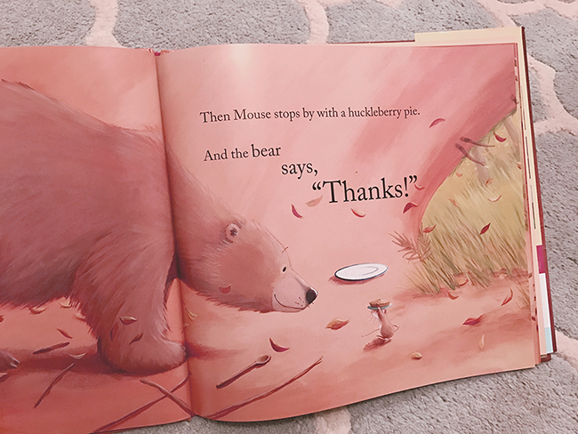 11-bear-says-thanks-julia-chapman.png