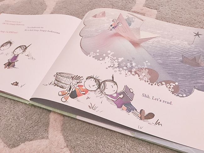 12-violet-victor-write-the-best-ever-bookworm-book-illustrator-bethani-deeney-murguia