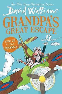 grandpas-great-escape
