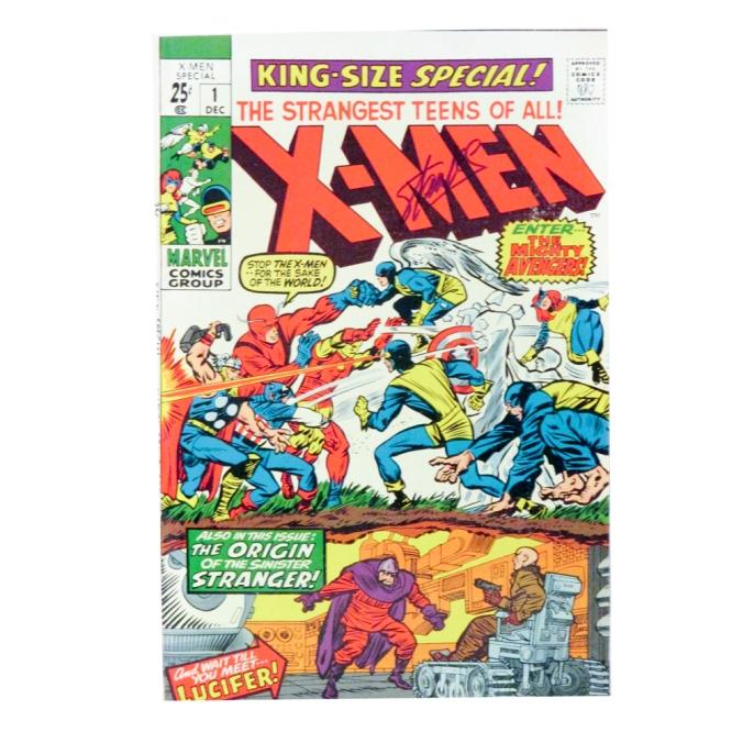 Lee---X-Men-1-(2)[1]