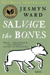 Salvage-the-Bones-cover-1170x1755