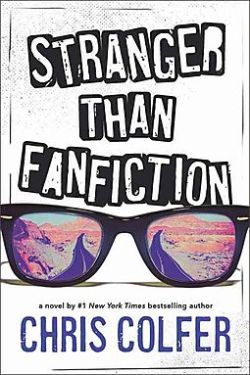 stranger-than-fanfiction