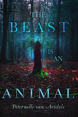 the-beast-is-an-animal