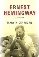 Ernest Hemingway_A Biography