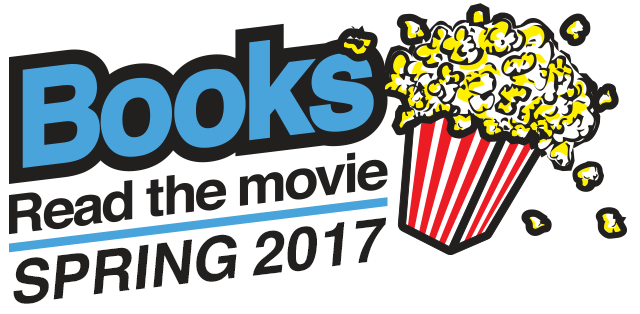 HPBBlog-ReadTheMovie_Spring2017.png