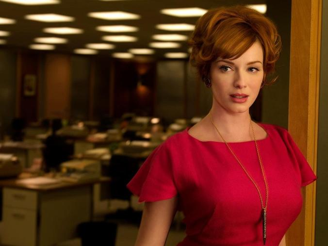JoanHolloway_Half Price Books