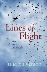 Lines of Flight Julie Salverson