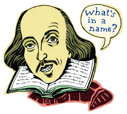 Shakespeare_Illustration
