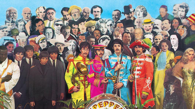sgtpepper-main