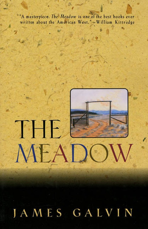 themeadow