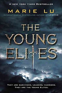 The Young Elite